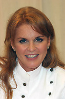 SARAH FERGUSON 2006<br /> FILE PHOTO<br /> Photo to By John Barrett-PHOTOlink
