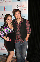 03-09-09 ABC Daytime Bway Cares 2 of 2