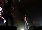 Janes Addiction at BB&T Pavilion Camden NJ 2021