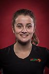 Welsh Netball - Junior Dragons squad 2016<br /> 27.11.15<br /> House of Sport<br /> ©Steve Pope - SPORTINGWALES