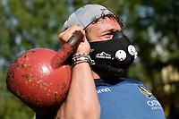 20200505 Rugby Federico Mori