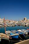 www.travel-lightart.com, ©Paul J. Trummer, Costa del Sol, Europe, Geography, Gibraltar, Great Britain, Spain, Europa, Geografie, Grossbritannien, Spanien, España, Geografia, inglaterra, Andalusia, Andalusien, Andalucia