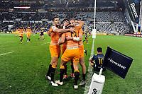 190511 Super Rugby - Highlanders v Jaguares