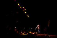 Jimmie Jam - Tabernacle - Atlanta, GA.