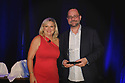 T.E.N. and Marci McCarthy hosted the ISE® Northeast Executive Forum and Awards 2019  at the Westin Times Square in New York, New York on October 3, 2019.<br /> <br /> Visit us today and learn more about T.E.N. and the annual ISE Awards at http://www.ten-inc.com.<br /> <br /> Please note: All ISE and T.E.N. logos are registered trademarks or registered trademarks of Tech Exec Networks in the US and/or other countries. All images are protected under international and domestic copyright laws. For more information about the images and copyright information, please contact info@momentacreative.com.