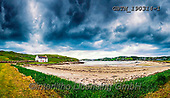 Tom Mackie, LANDSCAPES, LANDSCHAFTEN, PAISAJES, FOTO, photos,+County Donegal, EU, Eire, Europe, European, Ireland, Irish, Tom Mackie, beach, beaches, blue, building, buildings, coast, coa+stal, coastline, coastlines, cottage, cottages, green, horizontal, horizontals, landscape,landscapes, nobody, panorama, panor+amic, red, storm clouds, traditional, weather, white,County Donegal, EU, Eire, Europe, European, Ireland, Irish, Tom Mackie,+beach, beaches, blue, building, buildings, coast, coastal, coastline, coastlines, cottage, cottages, green, horizontal, horiz+,GBTM190314-1,#L#, EVERYDAY ,Ireland