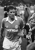 Football 1980-81
