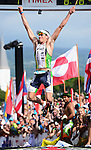 2012 IRONMAN WORLD CHAMPIONSHIPS