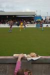 Weymouth v St Albans 17/04/2006