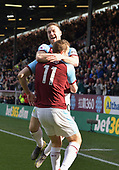 2019-03-30 Burnley v Wolves crop