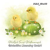 Beata, EASTER, OSTERN, PASCUA, paintings+++++,PLBJWKW98,#e#, EVERYDAY ,egg,eggs