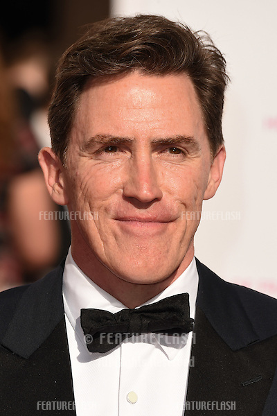 Rob Brydon<br /> arrives for the 2015 BAFTA TV Awards at the Theatre Royal, Drury Lane, London. 10/05/2015 Picture by: Steve Vas / Featureflash