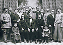 Syria 1927<br />