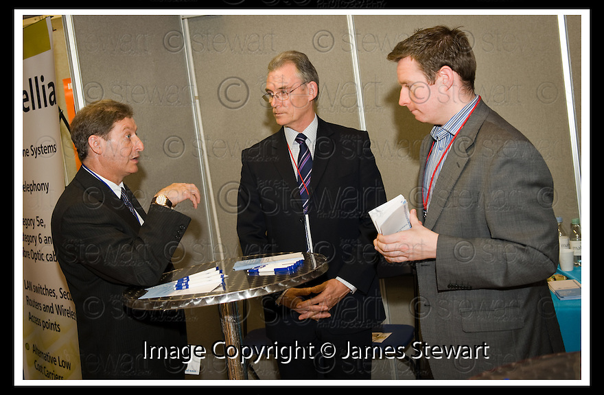 15/06/2009  Copyright  Pic : James Stewart.49_falkirk_business_fair_2009.:: FALKIRK BUSINESS FAIR 2009 :: .James Stewart Photography 19 Carronlea Drive, Falkirk. FK2 8DN      Vat Reg No. 607 6932 25.Telephone      : +44 (0)1324 570291 .Mobile              : +44 (0)7721 416997.E-mail  :  jim@jspa.co.uk.If you require further information then contact Jim Stewart on any of the numbers above.........