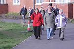 Cardiff Walking Group