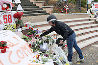 20111027 Funerali Marco Simoncelli