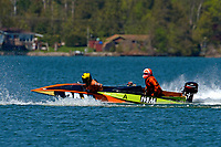 24-M, 148-M   (Outboard Runabout Marathon)