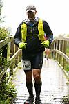 2020-10-04 Clarendon Marathon 22 PT River
