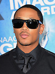 Romeo at The 42nd Annual NAACP Awards held at The Shrine Auditorium in Los Angeles, California on March 04,2011                                                                   Copyright 2010  Hollywood Press Agency