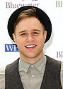 Olly Murs at a book signing for his new book Happy Days at Bluewater shopping centre in Kent, Monday, 29th October 2012. Photo by:  i-Image/ DyD Fotografos