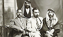 Syria 1926.<br />