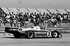 PORSCHE 956 #2, Jochen Mass (DEU), Stefan Bellof (DEU), 24 HEURES DU MANS 1983