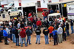 Jan 29, 2010; 5:09:13 PM; Waynesville, GA., USA; The Southern All Stars Racing Series running The Super Bowl of Racing VI at Golden Isles Speedway.  Mandatory Credit: (thesportswire.net)
