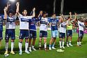 Soccer : J1 2017 Omiya Ardija 1-2 Yokohama F Marinos