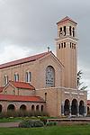 Mount Angel Abbey, St. Benedict, Oregon