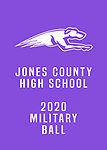 JC Military Ball
