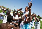 NPC_Africa_2010