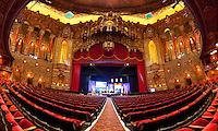 Event - Merrill Lynch / St. Louis Fox Theatre