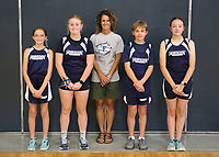 7th & 8th Cross Country 8/30/2021