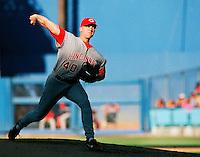 Cincinnati Reds 1997