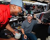 Antron Brown, Matco Tools, top fuel, Louie Vito, Olympics