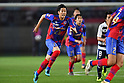 Soccer: FC Tokyo 2-2 Yokohama F Marinos