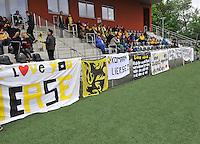 2013.05.20 BvB U16 : Lierse - Standard