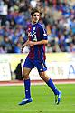 2011 J.League : Ventforet Kofu 1-2 Yokohama F Marinos