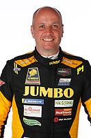 #29: Racing Team Nederland ORECA LMP2 07, LMP2: Frits Van Eerd