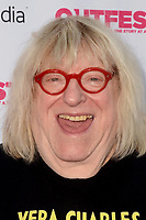 LOS ANGELES - AUG 19:  Bruce Vilanch at The Sixth Reel World Premiere at Directors Guild of America on August 19, 2021 in Los Angeles, CA