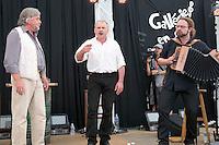 Gallésie2013