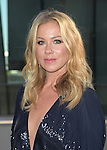 Christina Applegate attends The Dizzy Feet Foundation 5th Annual 'Celebration of Dance Gala'  held at Club Nokia in Los Angeles, California on August 01,2015                                                                               © 2015 Hollywood Press Agency