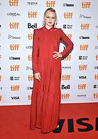 "2021 Toronto International Film Festival - ""All My Puny Sorrows"" Premiere"