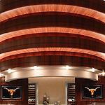 University of TX Stadium