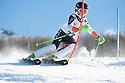 06/01/2019 under 14 boys slalom run 2