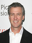 """Alan Ruck at """"Reel Stories, Real Lives"""" Celebration of the Motion Picture & Television Fund's 90 Years of Service to the Community and Recognizes The Hollywood Reporter's Next Generation Class of 2011 held at Milk Studios in Los Angeles, California on November 05,2011                                                                               © 2011 Hollywood Press Agency"""