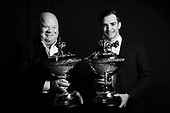 Champions, Chip Ganassi,  #10: Alex Palou, Chip Ganassi Racing Honda