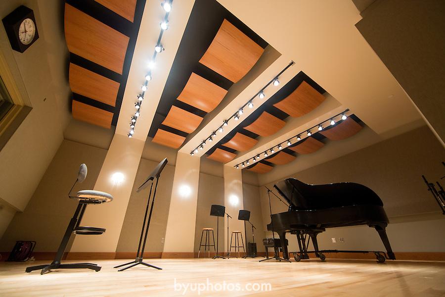 1207-01 029<br /> <br /> 1207-01 GCI BYU Broadcast Building <br /> <br /> Jul 03, 2012<br /> <br /> Jaren Wilkey/BYU<br /> <br /> © BYU PHOTO 2012<br /> All Rights Reserved<br /> photo@byu.edu  (801)422-7322