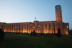 Yerevan City Hall