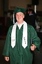 2016 KSS Graduation (Diploma Candids)